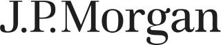 JP Morgan Logo black.png