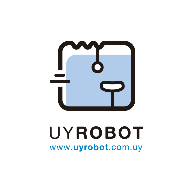 UYRobot - Busca favorecer la inclusión de la robótica educativa dentro de la educación formal y no formal utilizando a los robots como una herramienta didáctica integral y transversal en la enseñanza de las materias tradicionales.Emprendimiento apoyado por Socialab en el 2014.