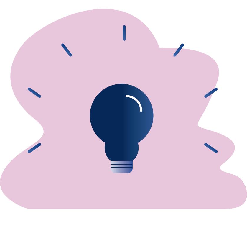 IDEACIÓN 14/3 al 29/4   Recibimos ideas en la plataforma.Todas las iniciativas obtendrán asesoramiento de un mentor que estará comentando la propuesta en la misma publicación.¡A estar atento/a para seguir enriqueciendo tu idea!