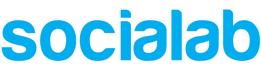 Logo Socialab