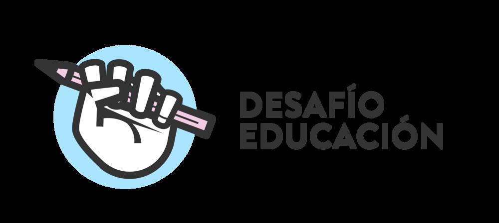 Logo Desafío Educación-02.png