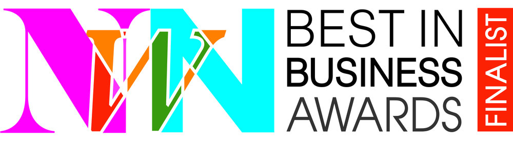 BIB finalist logo red.jpg