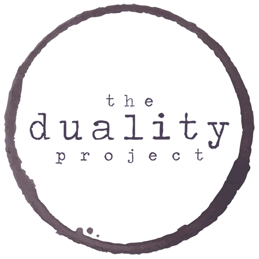 the Duality Project