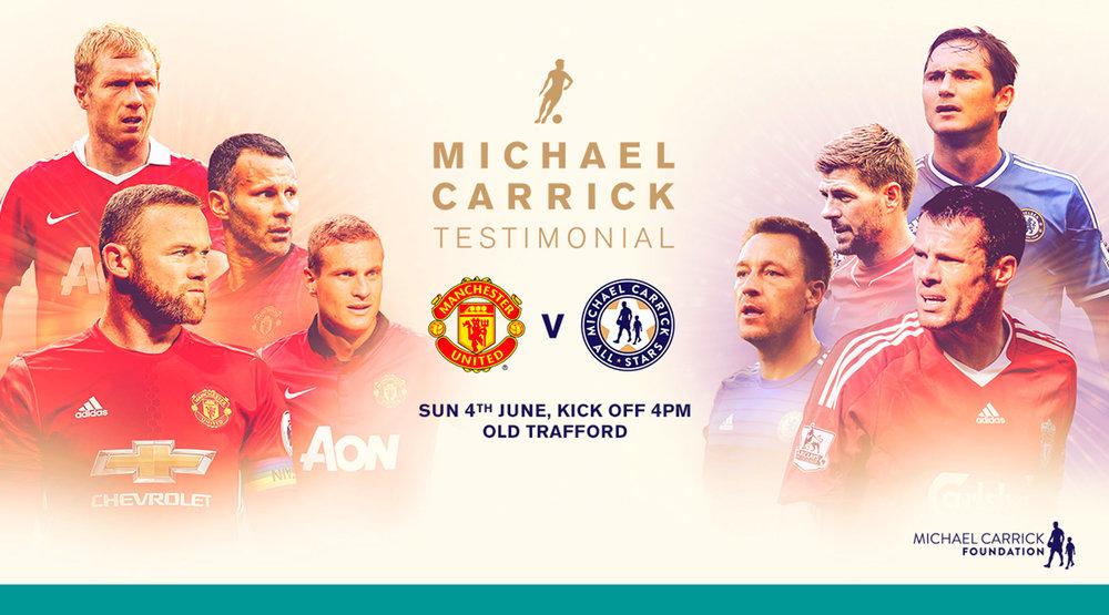 Michael-Carrick-Carousel-5
