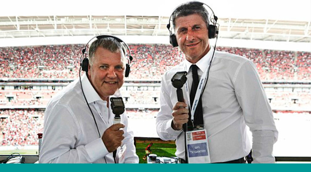 Love-Letter-to-Football-Commentary-Carousel-3