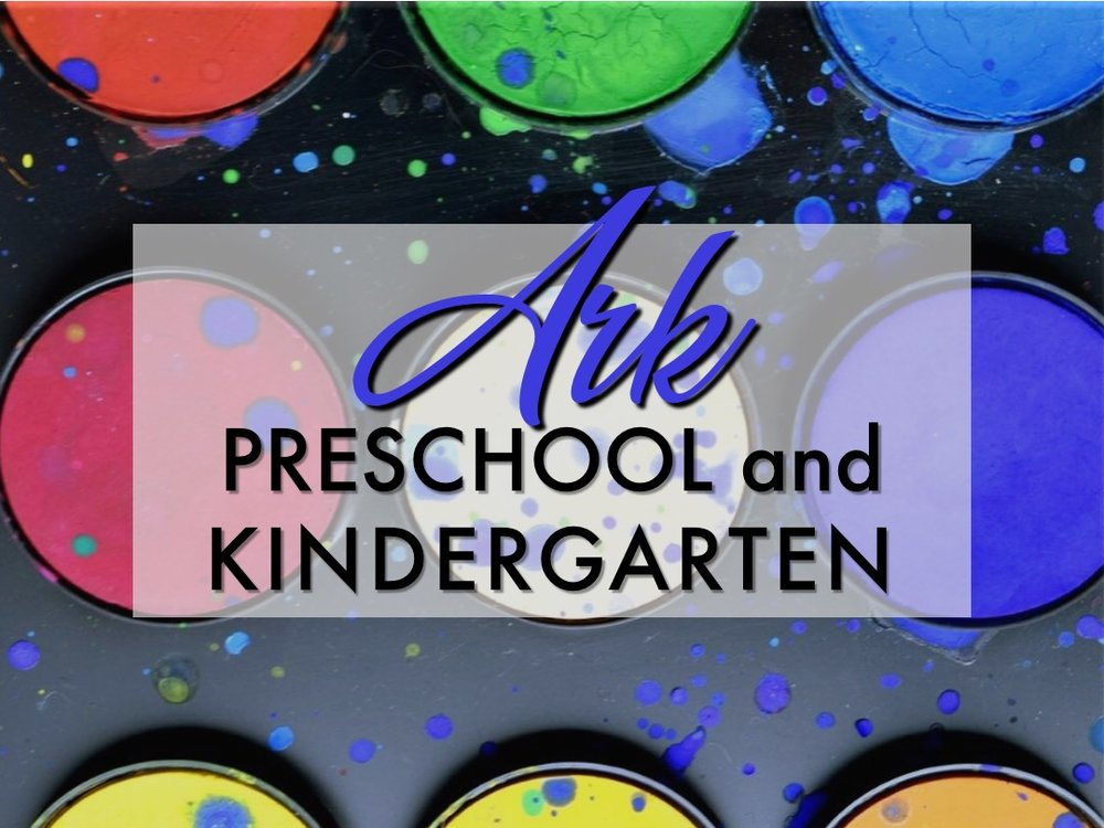 VBC Ark Preschool.jpg