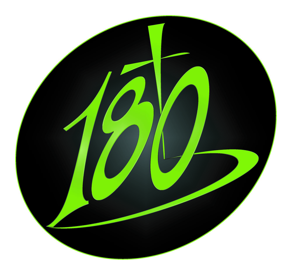 Youth 180 Logo a.jpg