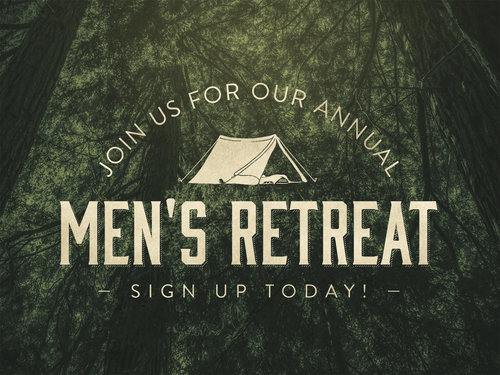 Men's Conference Ministries.jpg