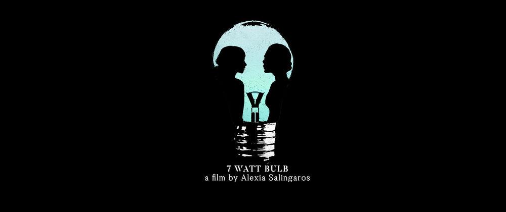 7WB poster FB.jpg