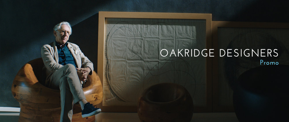 Oakridge_cover.jpg