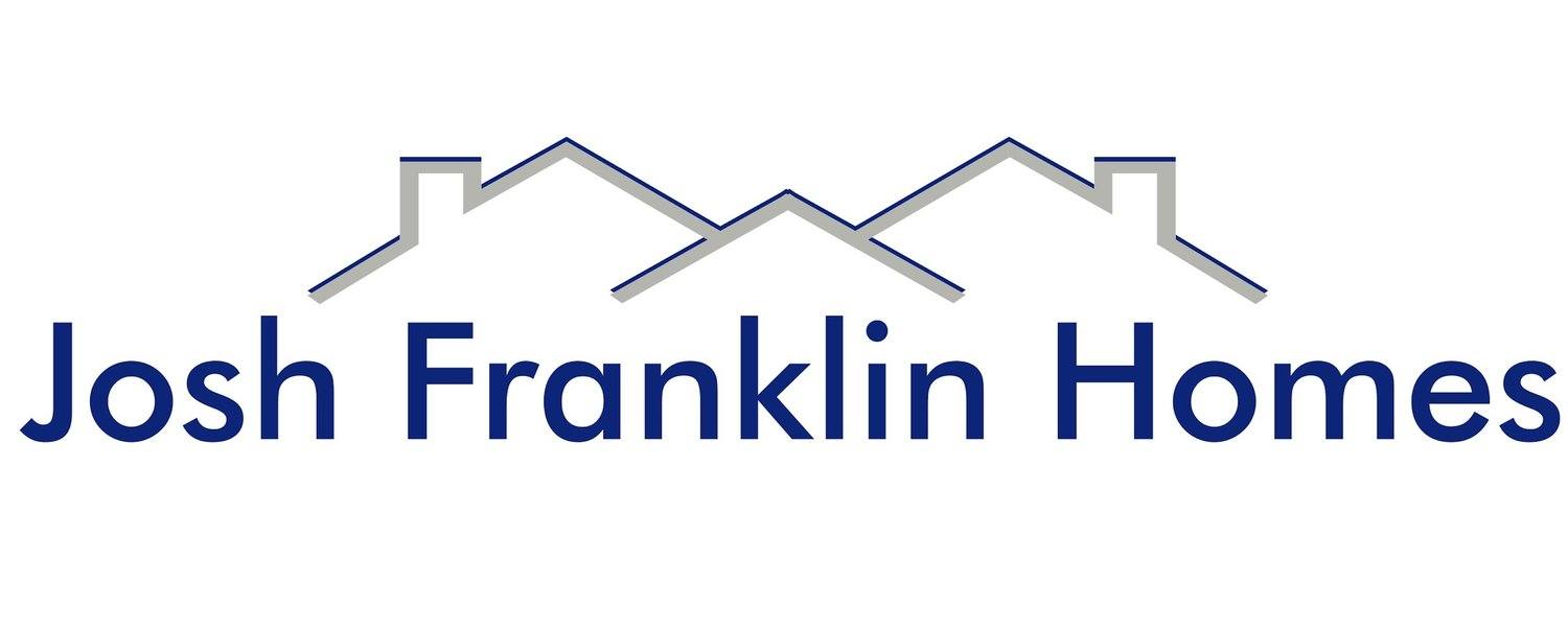 Josh Franklin Homes