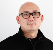 Dan Chiu  Strategy, Partnerships