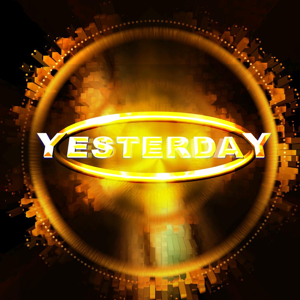 Yesterday Logo.png