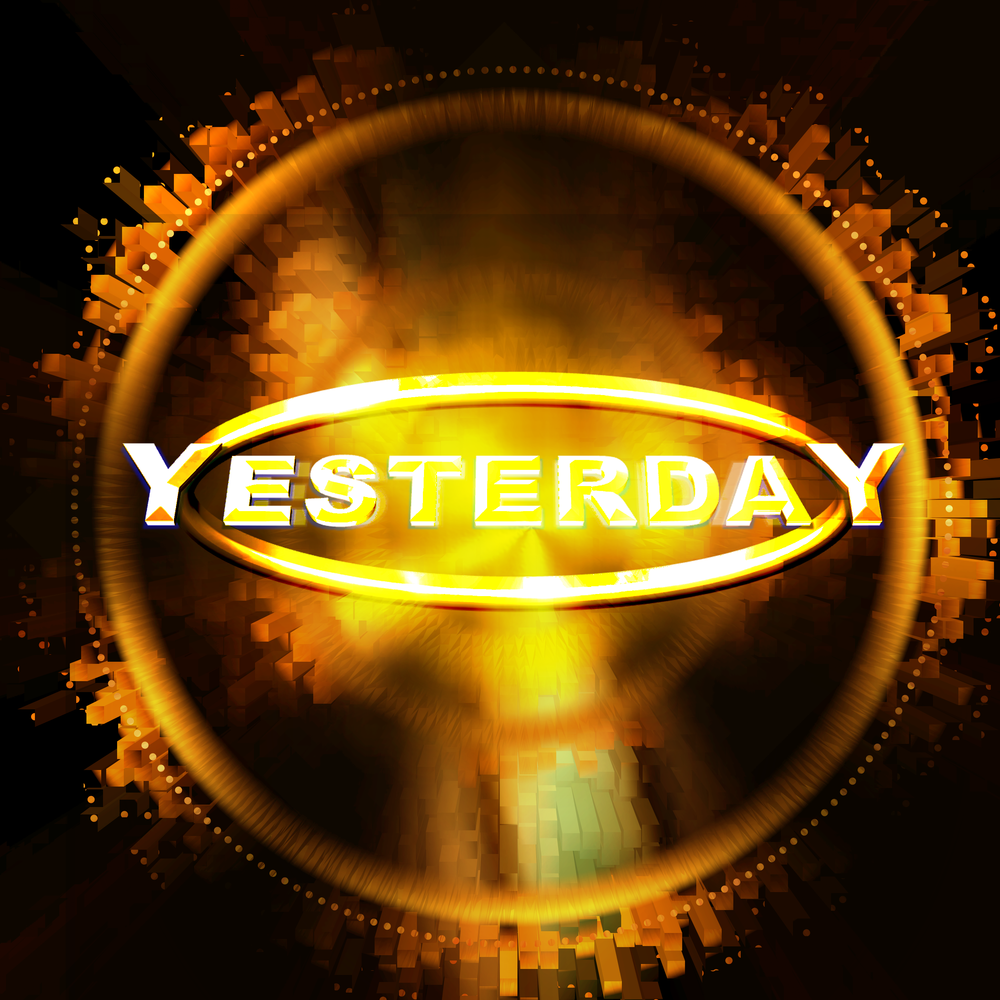 Yesterday Logo.png
