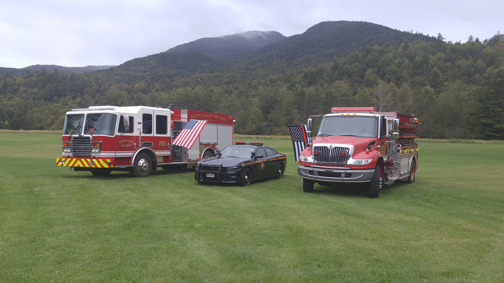 Copy of Engine 191 and Tanker 195