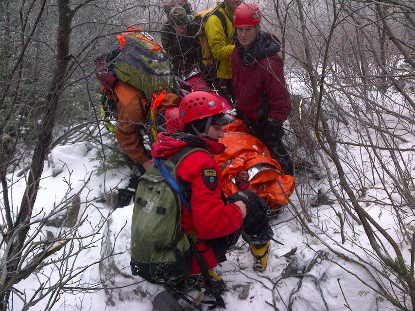 NYSDEC 2 Rescue 121612.jpg