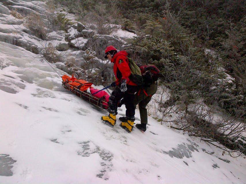 NYSDEC Rescue 121612.jpg