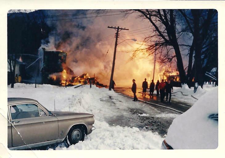 1 1 67 Fire.jpg
