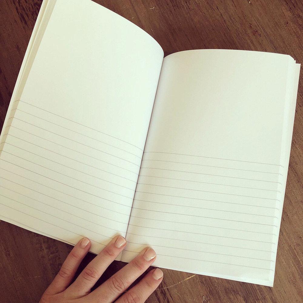 kids-journal-inside.jpg