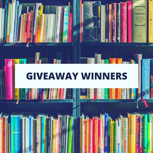 Thank you to everyone who participated in the giveaway! The response was so great we decided to pick two winners! Please continue to follow @jameonscloset and @kidsmentalhealth for more fun giveaways and great resources for helping kids and families :) The winners are @amandagullettllpcc and @radhamuruganandam please pm one of us with your address so we can get those prizes out to you! . . 😊📚❤️😊📚❤️😊📚❤️ #livethemoment #moment #life #lifeisawesome #lovelife #makelifeanadventure #selfdevelopment #believe #faith #stress #health #mindfulness #blessed #happy #kidlit #quoteoftheday #motivational #successquote #feelinggood #goals #mindset #positive #hope #successful #inspirationalquote  #succeed #stronger #quotes #workhard #childrensbook