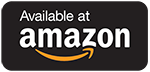 amazon-logo_black copy 150.png
