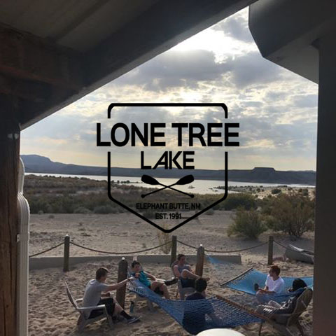 Click on the picture for more information about Lone Tree Lakeshore