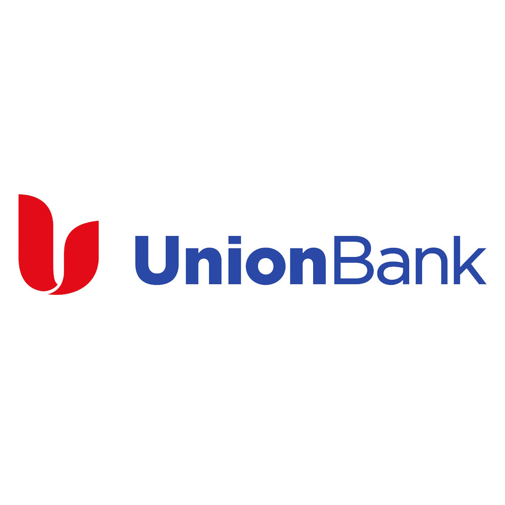 B2B Brand Logos_0010_UNION_BANK_LOGO_-_NEW_2012.jpg