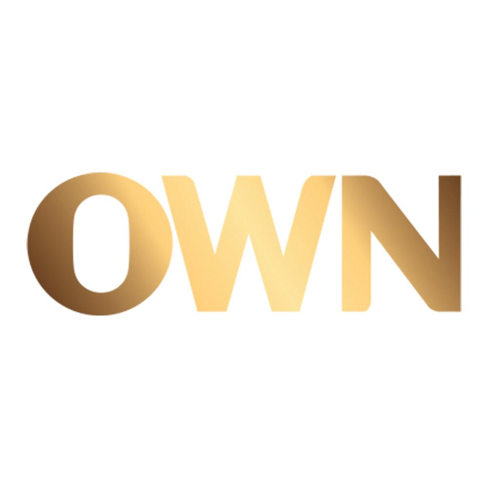 B2B Brand Logos_0016_OWN_logo.jpg