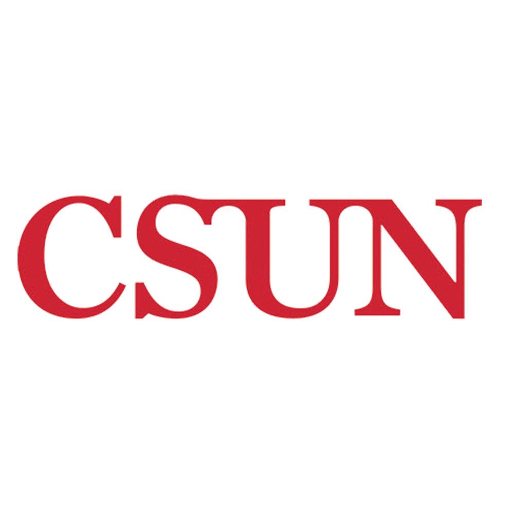 B2B Brand Logos_0025_CSUN.jpg
