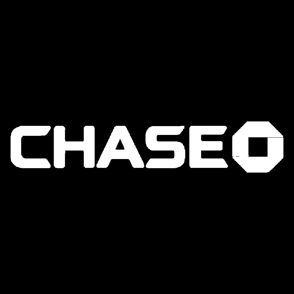 B2B-Logos-White_0005_Chase-Bank-Logo-1170x614.png