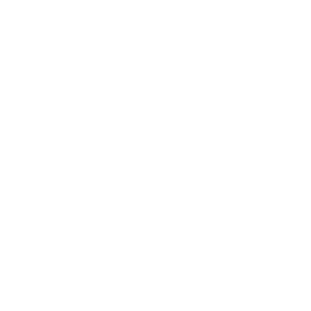 B2B-Logos-White_0007_howard-university-vector-logo.png