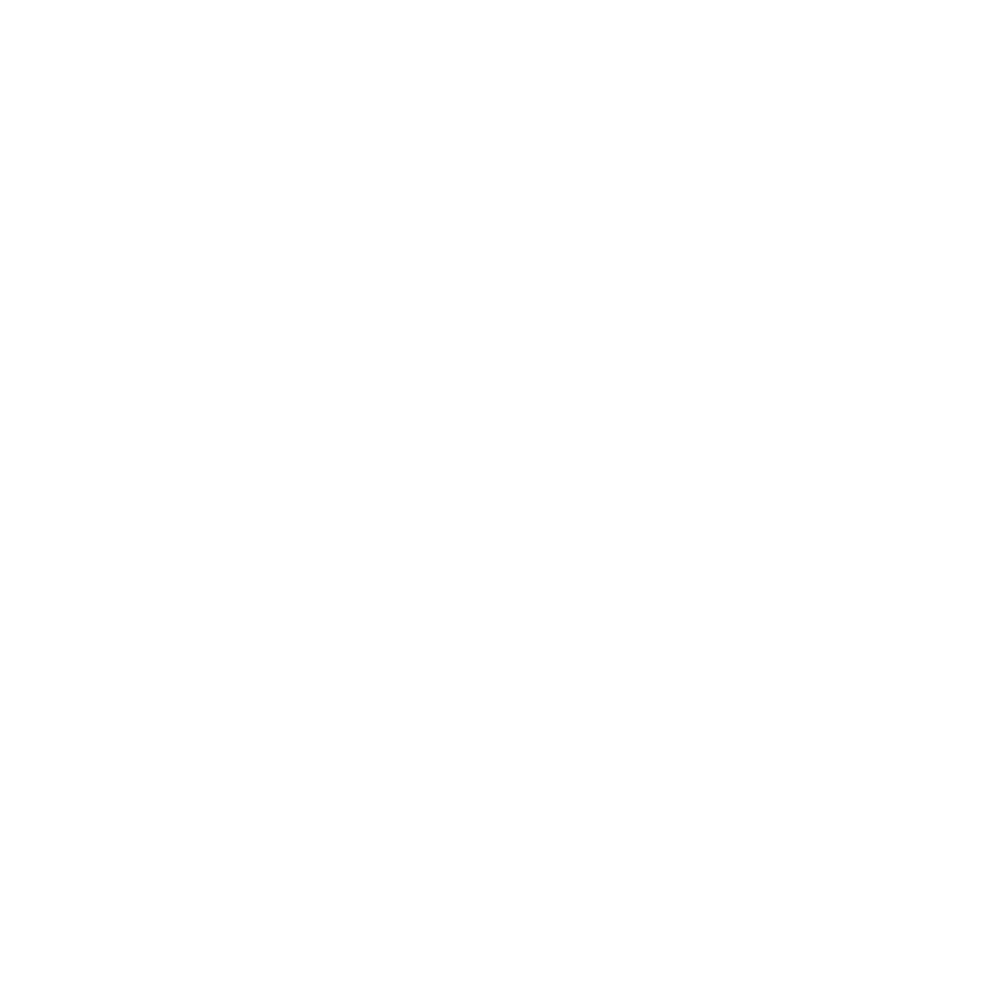 B2B-Logos-White_0010_UNION_BANK_LOGO_-_NEW_2012.png