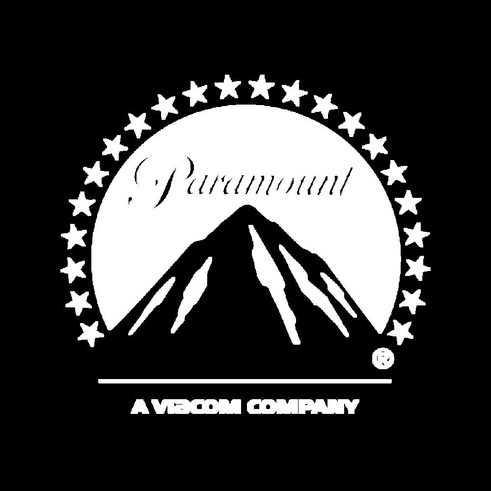 B2B-Logos-White_0015_paramount-logo-grid-new.png