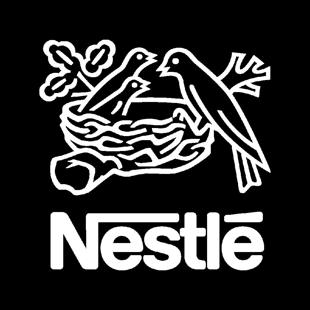 B2B-Logos-White_0017_Nestle-Logo.png