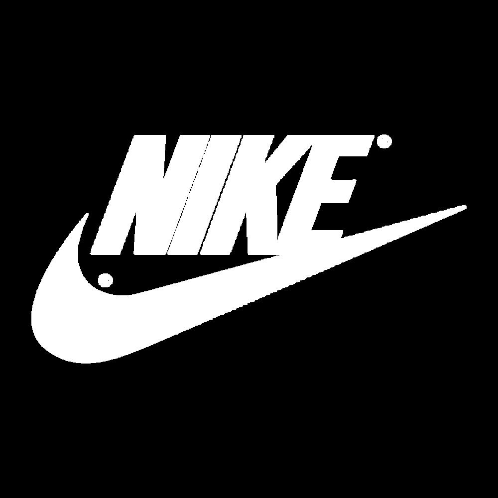 B2B-Logos-White_0019_main-qimg-18d801a88c5d4fefd289642da0d074d9.png