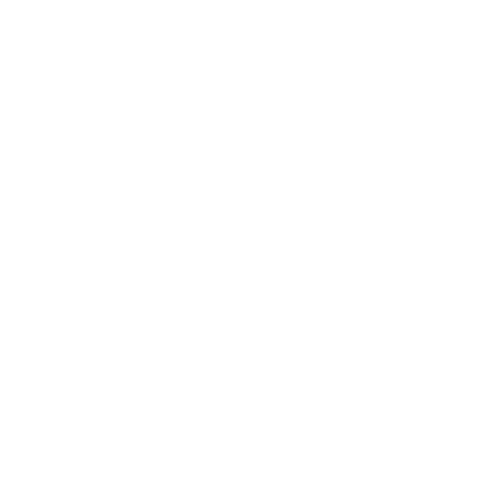 B2B-Logos-White_0020_imdb-icon.png