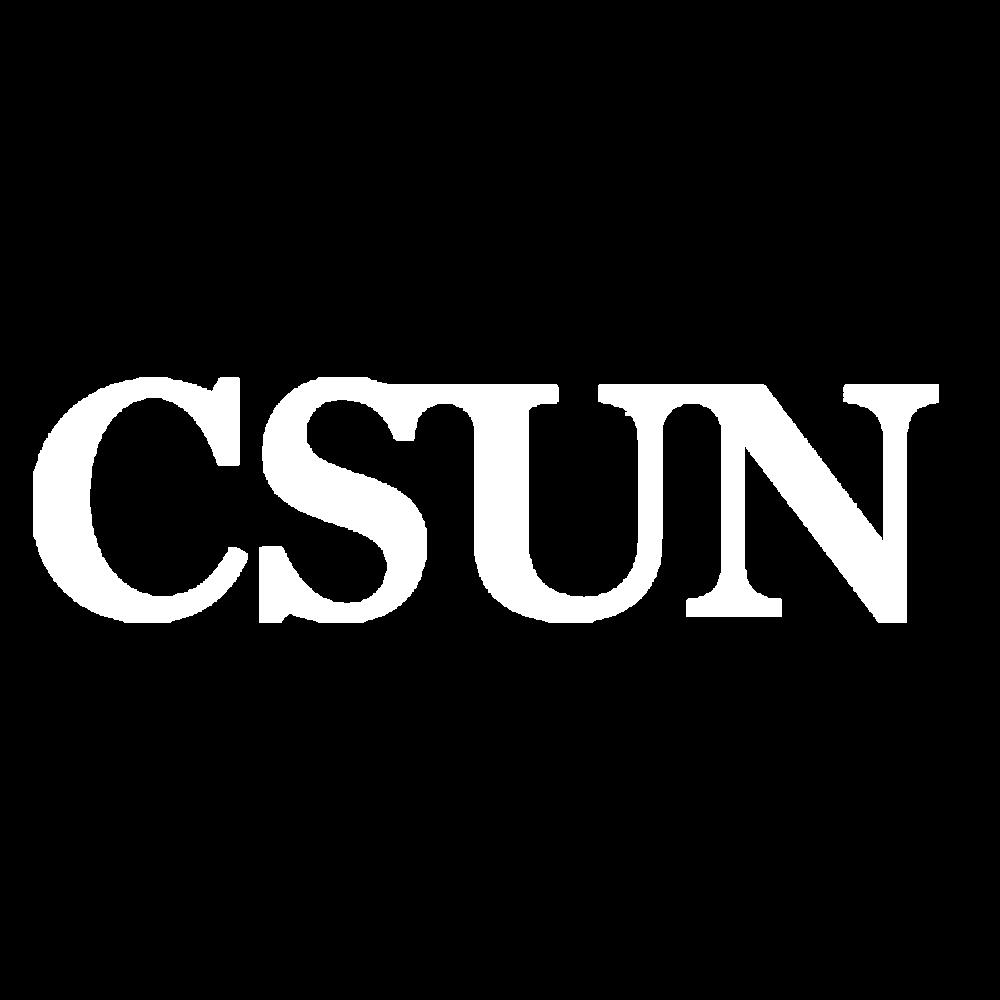 B2B-Logos-White_0025_CSUN.png