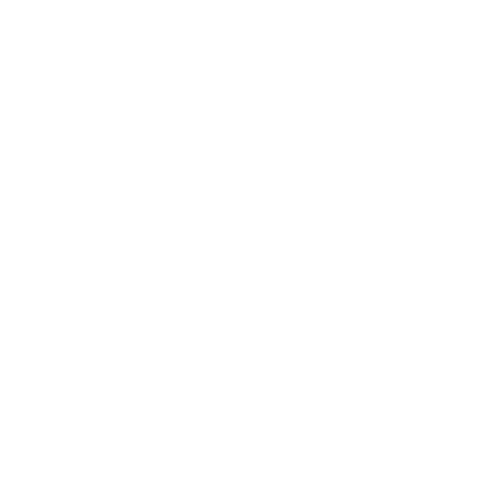 B2B-Logos-White_0026_Abc-logo.png