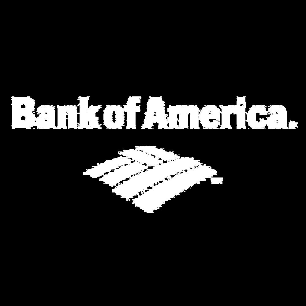B2B-Logos-White_0028_5842f0a9a6515b1e0ad75b18.png