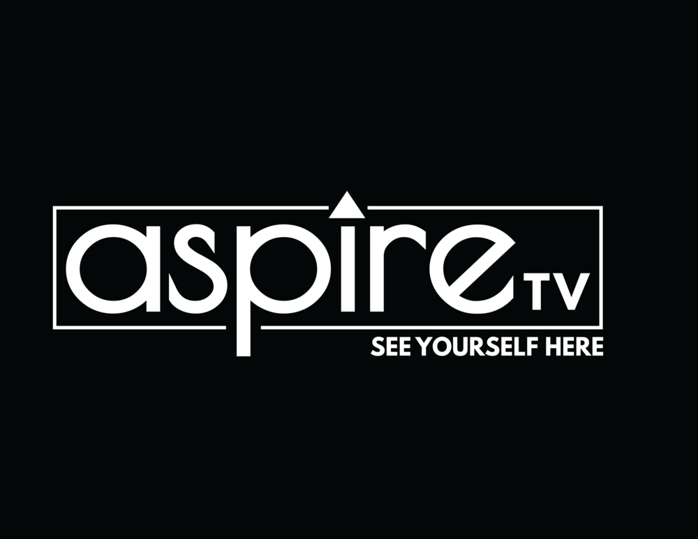 aspire_TV-BW_300dpi.png