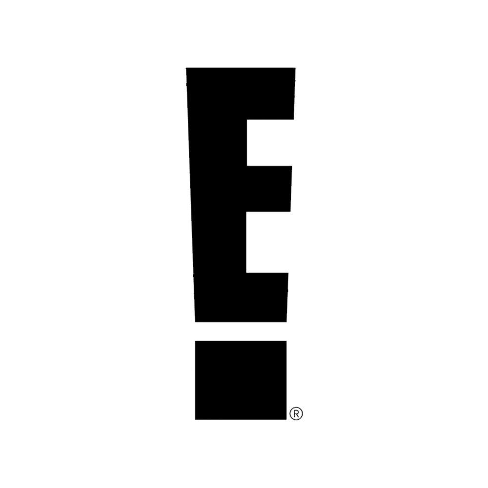 e_b2bsitelogo.jpg