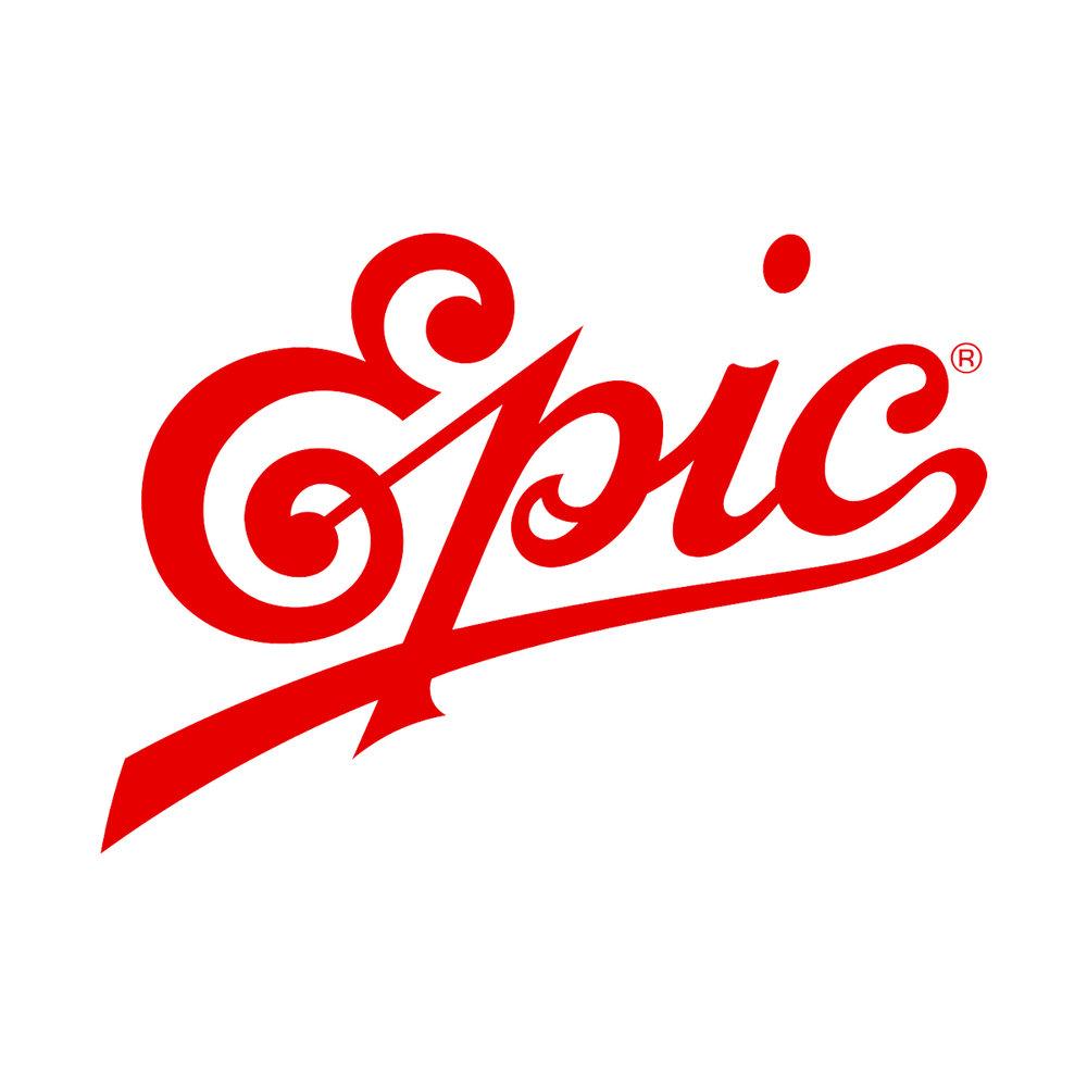 epic_b2bsitelogo.jpg