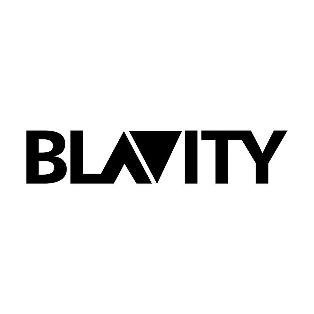 blavity_b2bsitelogo.jpg