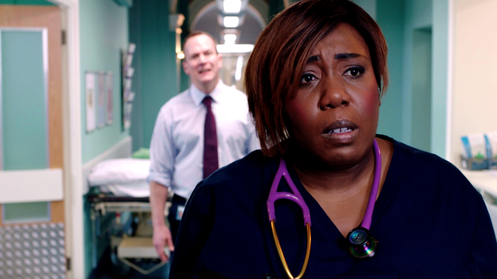 Holby1.png