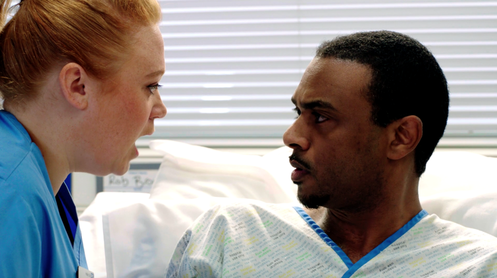 Holby SG2.png