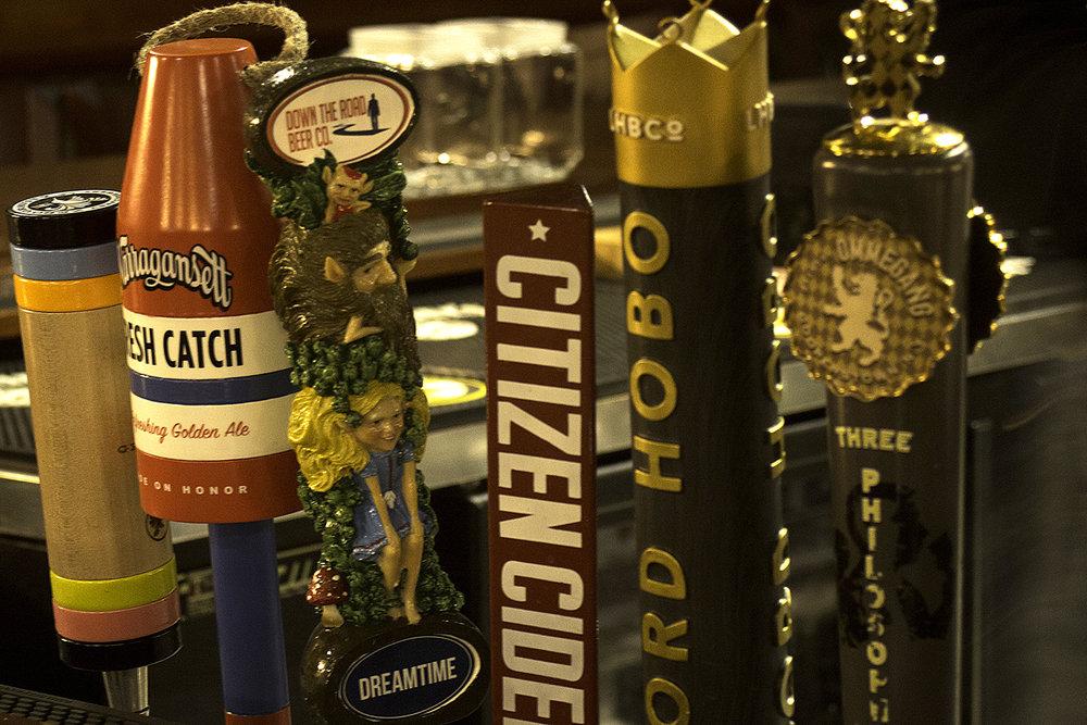 BeerTapsClose.jpg