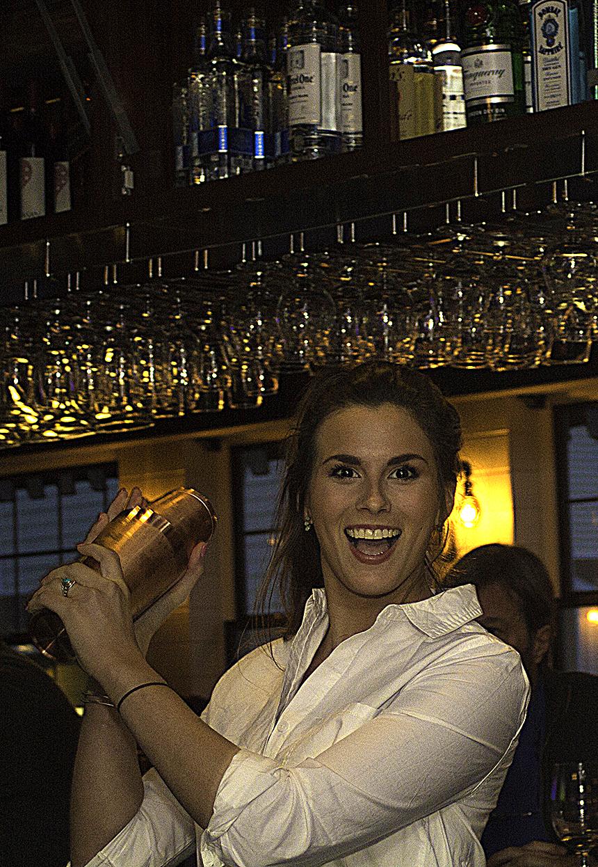 BartenderCrop.jpg