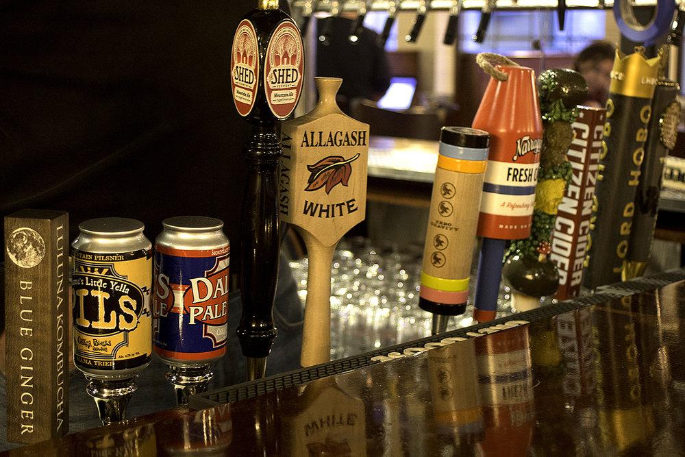BeerPumps2.jpg