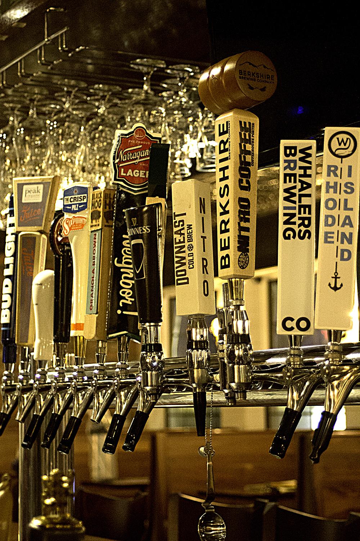 BeerTaps2.jpg