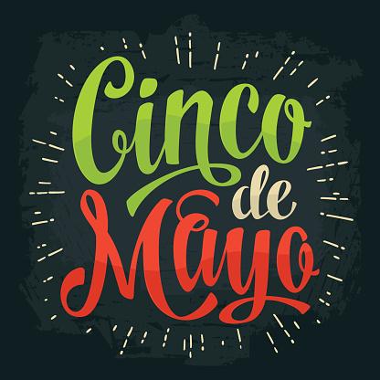 Cinco_de_Mayo.png